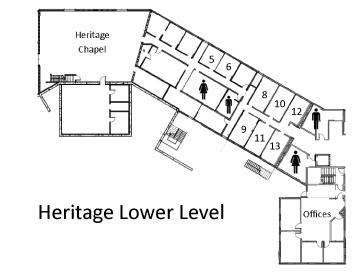 Heritage-Lower-Level