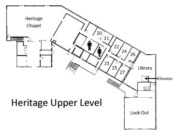 Heritage-Upper-Level