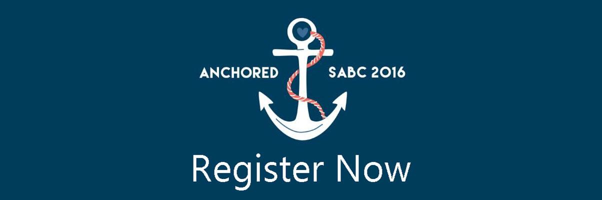 anchored-2016